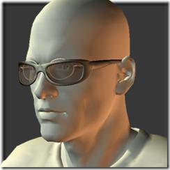 3D003