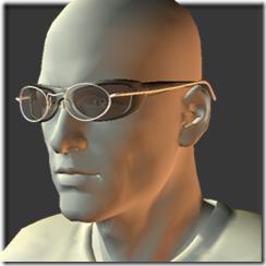 3D005
