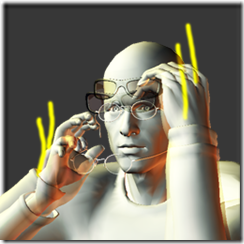 3D007