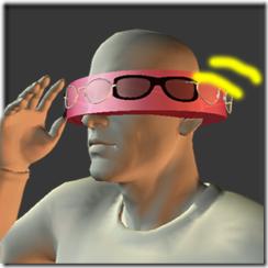 3D012